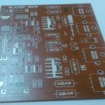 Program Untuk Menggambar Layout Atau Jalur PCB Dengan Software Gratis