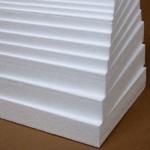 Teknologi Cara Membuat Gabus Styrofoam Industri