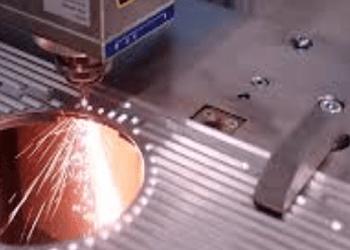 Cara Kerja Mesin Potong Laser Atau Plasma Cut