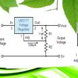 Cara Membuat Rangkaian Power Supply Variabel IC LM317 1 Potensio