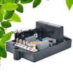 Prinsip Kerja AVR Dan Fungsi Auto Voltage Regulator Generator