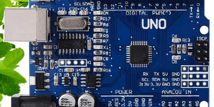 Pengertian, Fungsi, Cara Kerja Dan Hal Berkaitan Dengan Arduino