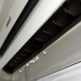 Tips Cara Mengatasi Dan Memperbaiki Air AC Menetes Atau Bocor