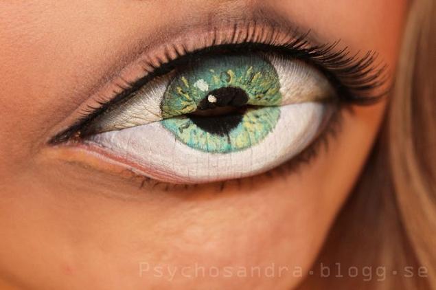 Maquillage-levres-bouche-oeil-Sandra-Holmbom-3.jpg