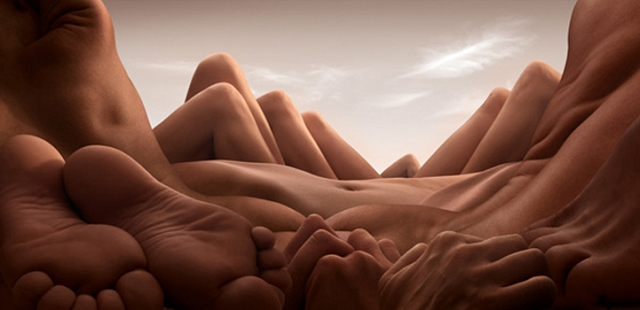Paysages-corporels-photographe-Bodyscapes-corps-2.jpg