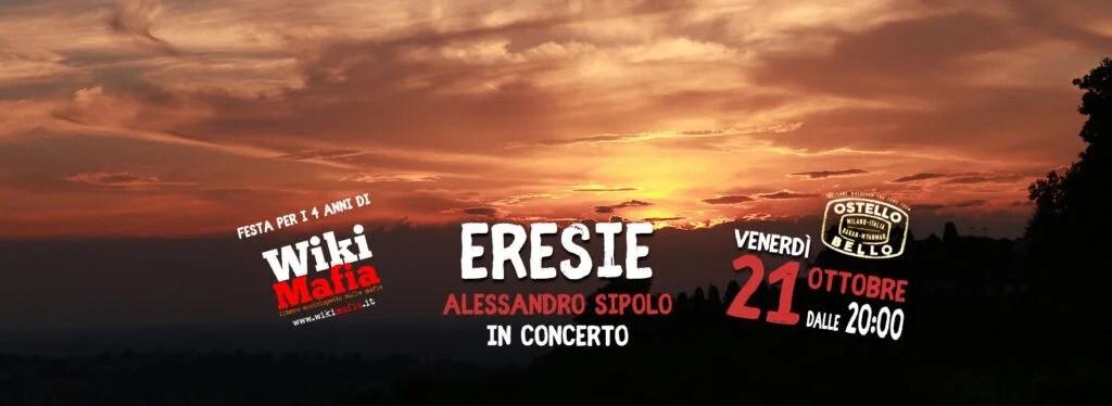 eresie-sipolo-21-ottobre