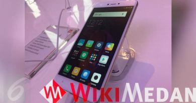 Xiaomi Redmi Note 4 Meledak