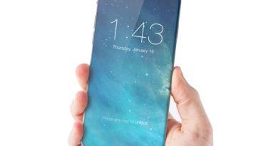 Harga iPhone 8 Sangat Mahal Di Indonesia