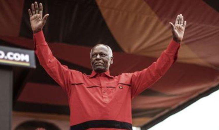 Kisah Anak Tukang Batu yang Jadi Presiden Selama 38 Tahun