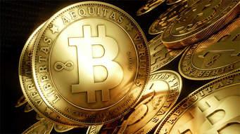 China Bakal Tutup Semua Tempat Penukaran Bitcoin