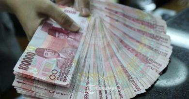 Membaiknya Perekonomian Indonesia Ada Di Tangan Pemerintah