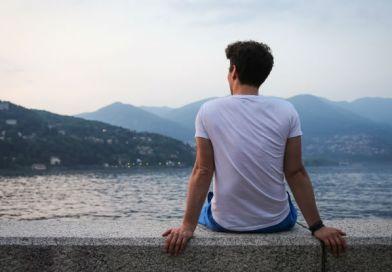 4 Tips Sehat Untuk Para Jomblo Saat Menghadapi Malam Minggu