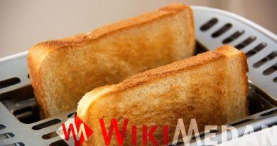 6 Makanan Unik yang Diprediksi Bakal 'Hit' di 2018