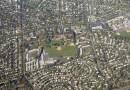 Penduduk Palo Alto Yang Penghasilan nya Miliaran Tapi Bukan Orang Kaya
