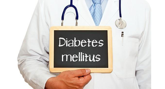 13 Tips Agar Terhindar Dari Penyakit Diabetes