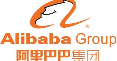 ALIBABA dan PwC bekerja bersama menggunakan teknologi Blockchain untuk memastikan keamanan pangan