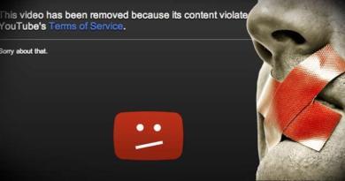 Cara Melaporkan Video Terorisme Di Youtube