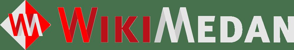 wikimedan