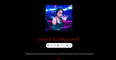 Website KPU Lombok Timur dan Purbalingga Diretas Hacker, Ini Pesan Didalamnya
