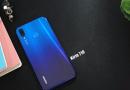 Review Huawei Nova 3i Indonesia, Bagimana Spesifikasinya ?
