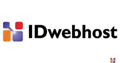 10 Keunggulan Membeli Domain dan Hosting di IDwebhost