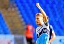 Immobile Sebut Lazio Meningkat Usai Taklukkan Genoa
