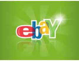 eBay Affiliate Marketing Tips 2015, ebay afiliate tips 2016,ebay tips