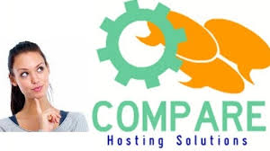 Cheap Rate Hosting Site in 2015, cheap hosting 2015 all