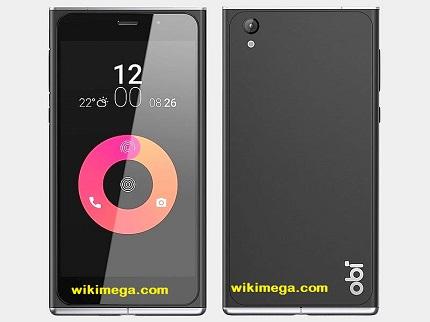 Obi Worldphone SF1 Smartphone, obi smartphone sf1 model photo,