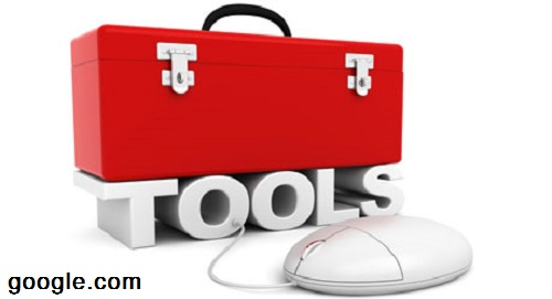 Most Important Tools for Freelancers, freelancers useful tools, some essential tools for freelancers, tools for freelancers work, freelancers tool best image