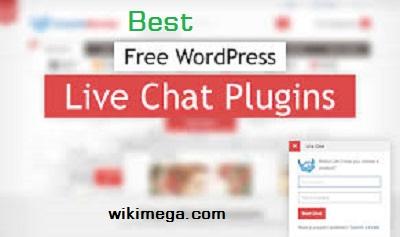 Best Live Chat WordPress Plugins, wp best live chat plugin, install best chat plugins wp