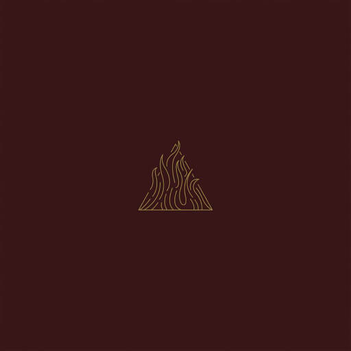 Trivium, álbum The Sin And The Sentence