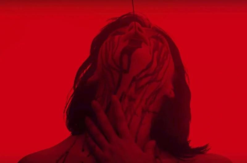 "Cannibal Corpse lança novo clipe ""Code of the Slashers"""
