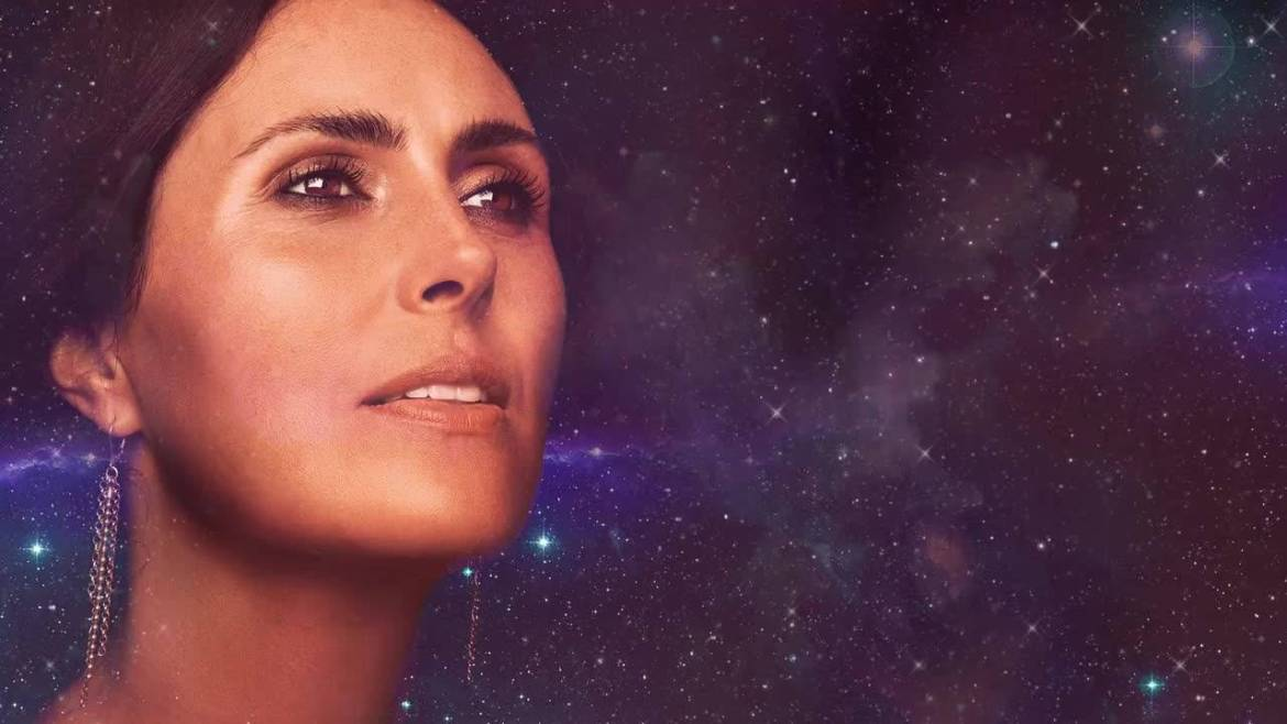 My Indigo Sharon Den Adel Within Temptation