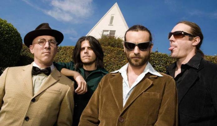 Tool revela possível data de estreia do novo álbum