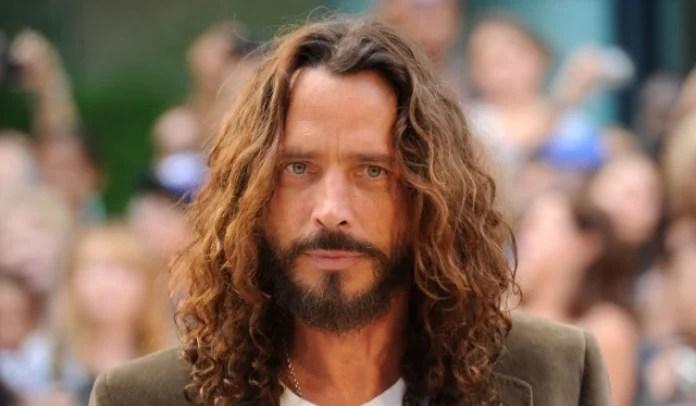 Médico de Chris Cornell nega culpa na morte do cantor