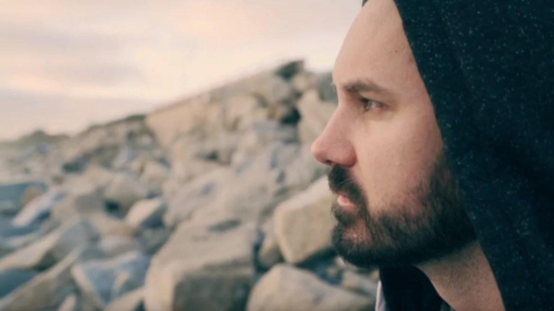 As i Lay Dying lança documentário sobre o retorno da banda