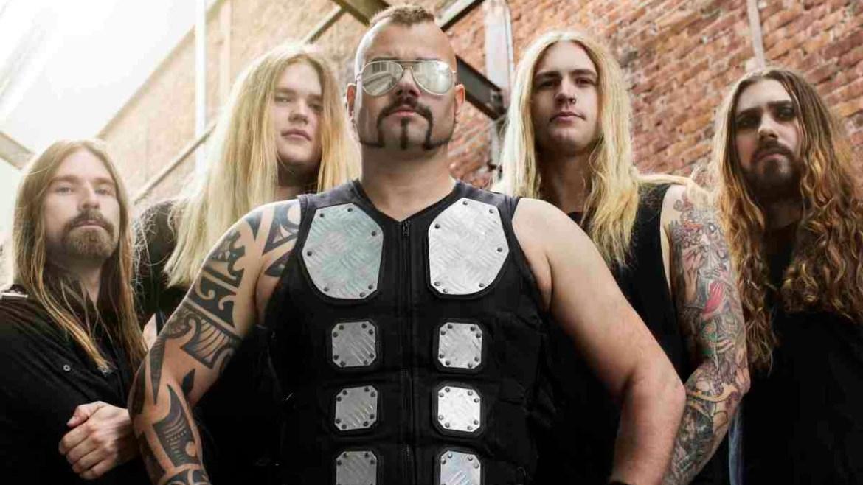 Sabaton e Apocalyptica colaboram em nova música