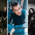 Melhores da Semana - Opeth, Scott Stapp, Asking Alexandria e mais