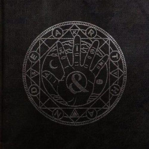 Of Mice & Men anuncia disco Earth & Sky