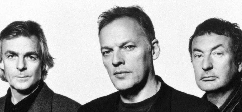 """Pink Floyd lança liryc video de """"Keep Talking"""" cuja nova versão estará em box inédito"""