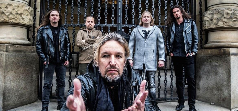 Sonata Arctica: ingressos para show em São Paulo já estão disponíveis