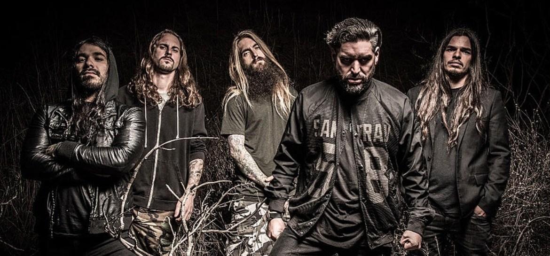 Suicide Silence lança duas novas músicas