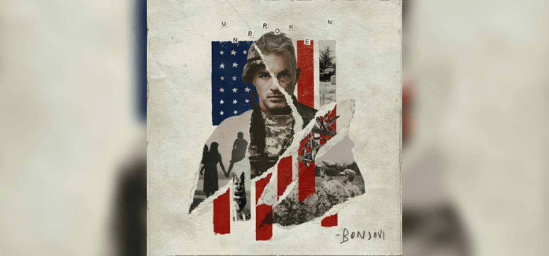 Bon Jovi lança novo single