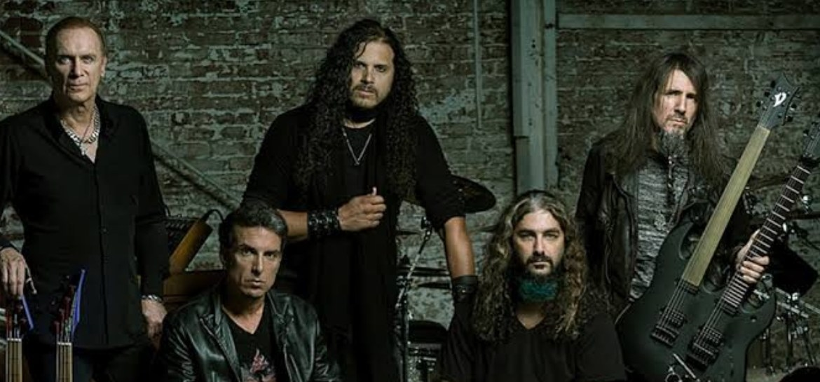 "Sons Of Apollo lança clipe de ""Goodbye Divinity"""
