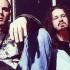 Phil Anselmo e Dimebag Darrell