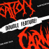 Carnifex e Suffocation