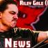 KZG News #56