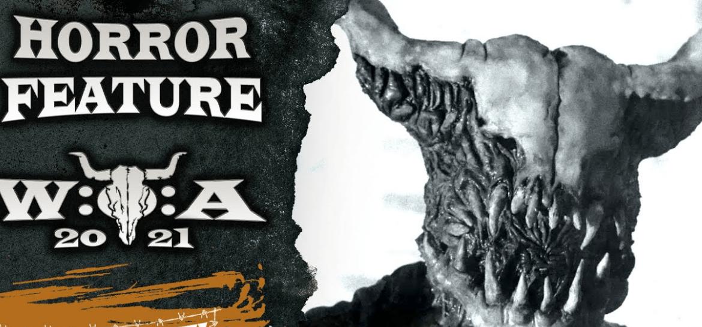 'Horror Feature' Wacken 2021