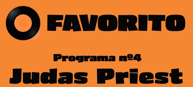 Gastão Moreira e Nando Machado apresentam 'O Favorito' do Iron Maiden